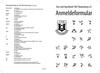 anmeldeformular2018.pdf