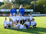 U11 -  E2-Junioren