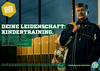 DFB_Flyer_Trainersuche.pdf