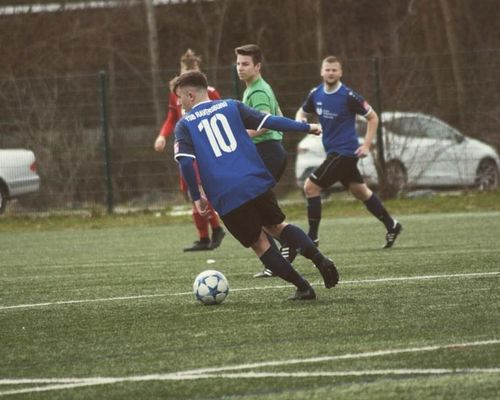 Erstes Heimspiel der Saison für Torjäger Ibraimoski & Co