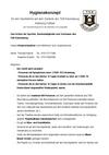 Hygienekonzept.PDF